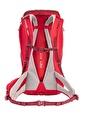 Salewa  Alp Trainer 25 L Sırt Çantası Kırmızı